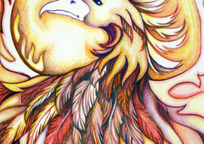"""""""Firebird"""""""